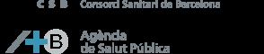 ASPB - Agència de Salut Pública de Barcelona