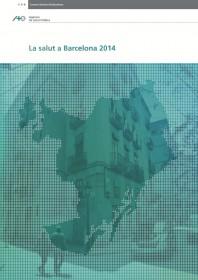 InformeSalut2014_2010