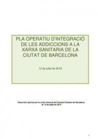 Pla_OperatiuAdd_BCN_2010