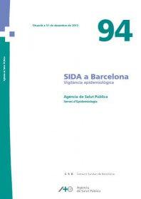 Sida_94