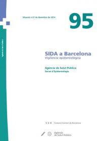 Sida_95