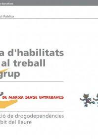 guia_habilitats_grup