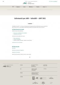 infoABS2011