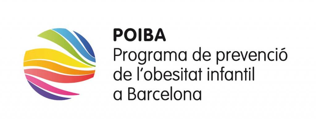 Logo POIBA