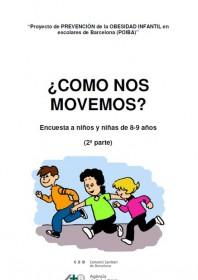 POIBA como_movemos
