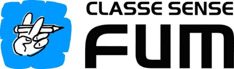 logo_classesensefum