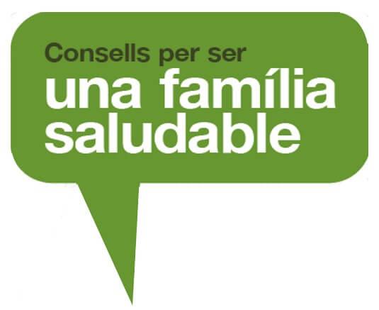 logo-familia-saludable