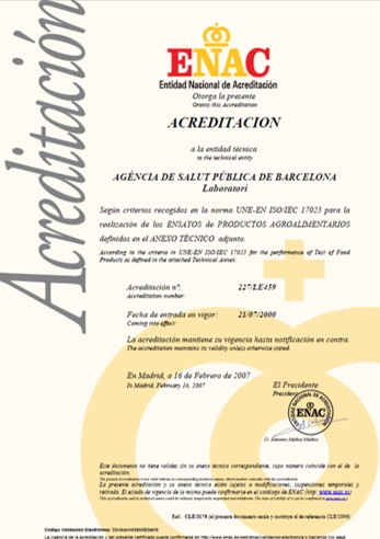 acreditacion_enac_agroalimentaris