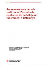 recomanacions_tuberc_cat_portada