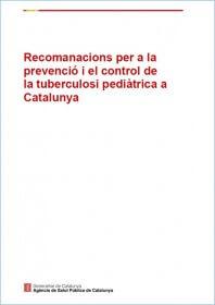 tuber_pediatrica_portada
