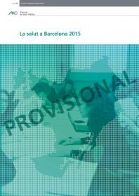 portada-informe-2015